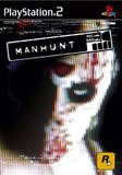 Manhunt (PlayStation 2)
